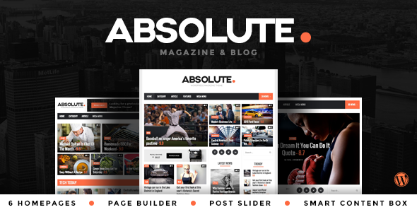 absolute-the-news-blog-and-magazine-theme