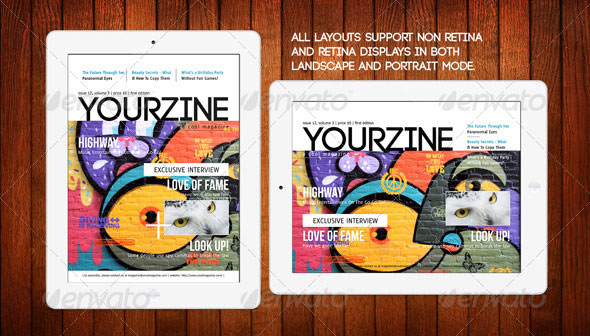 beautiful-digital-magazine-templates