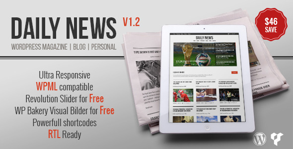 dailynews-magazine-blog-personal-wordpress-theme