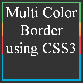 how-to-creating-css3-gradient-border-colors