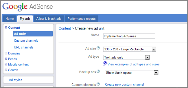 how-to-fix-error-ads-googleads-g-doubleclick-net
