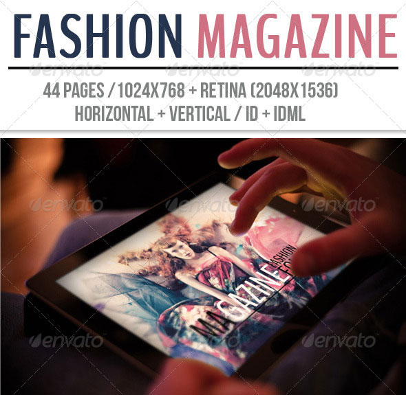 iPad-&-Tablet-Fashion-Magazine