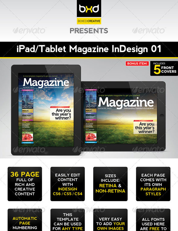 iPad-Tablet-Magazine-InDesign-Layout-01