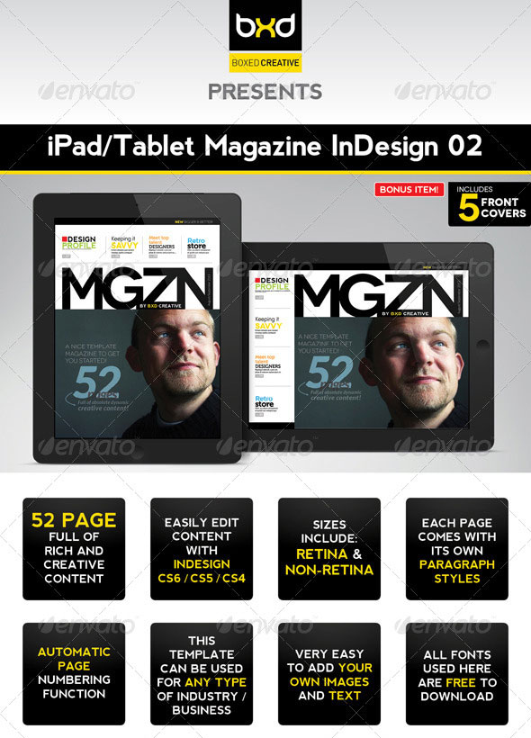iPad-Tablet-Magazine-InDesign-Layout-02