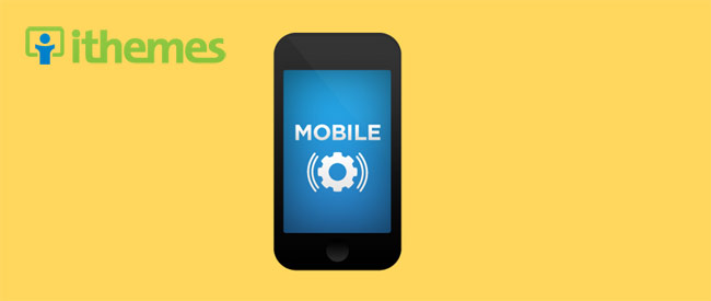 ithemes-mobile