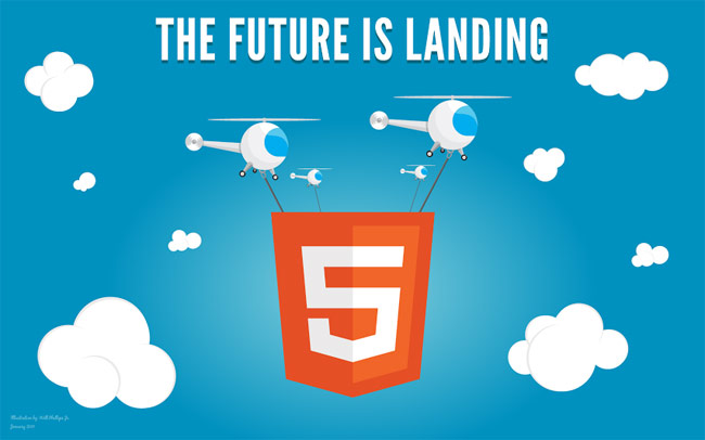 manipulating-the-web-history-using-html5-api