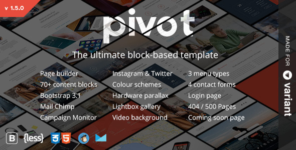 pivot-multipurpose-html-with-page-builder-v150