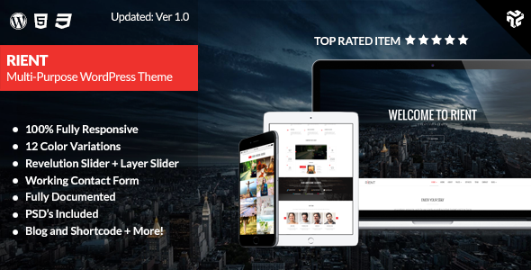 rient-multipurpose-wordpress-theme