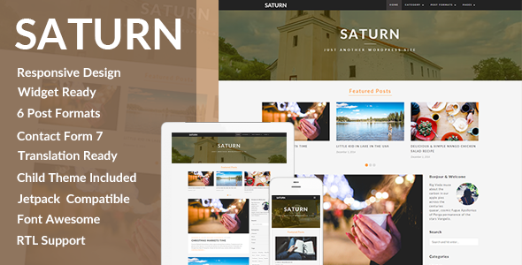 saturn-a-personaltravel-wordpress-blog-theme
