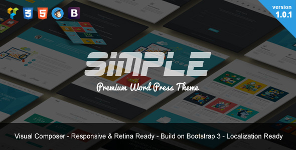 simple-one-page-bootstrap-wordpress-theme