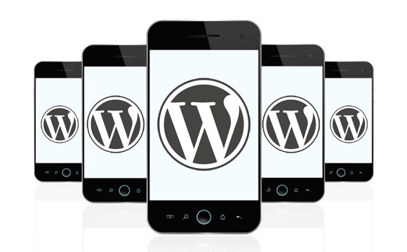 wordpress-plugins-to-make-your-site-mobile-friendly