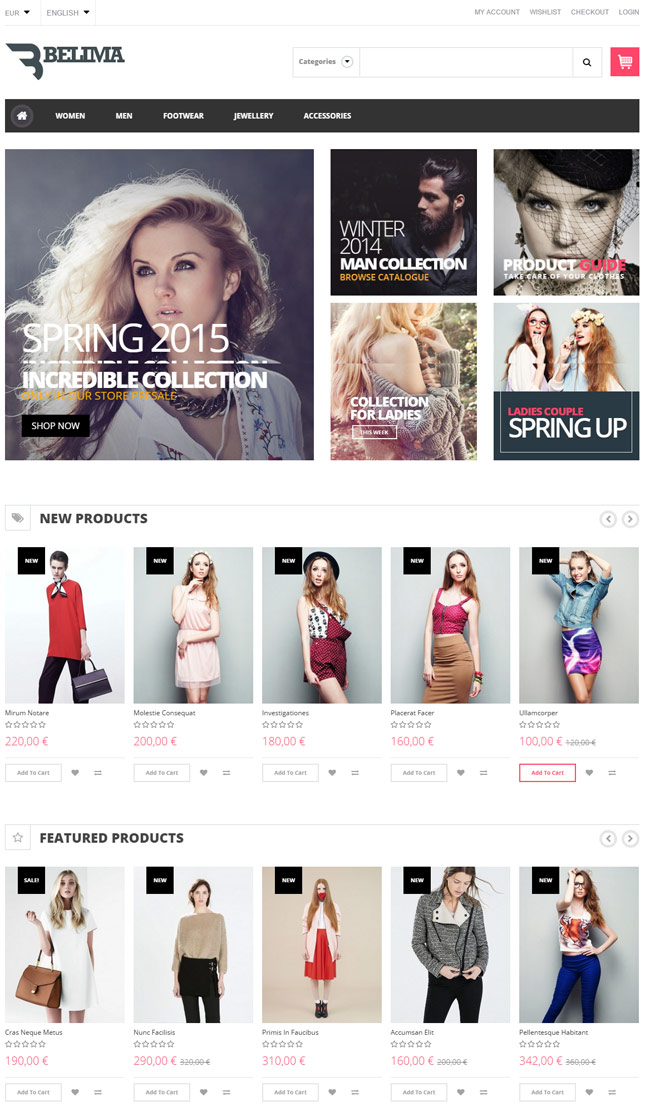 Belima-Responsive-Prestashop-Fashion-Theme
