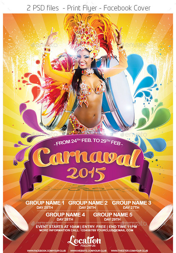 Carnival-2015-Flyer-Template
