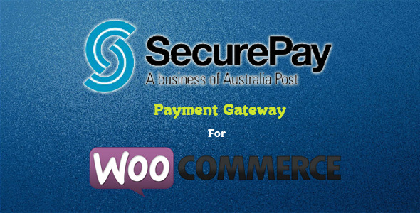 woocommerce-payment-gateways-for-wordpress