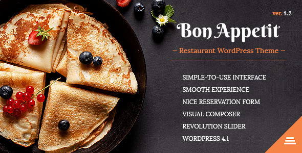 bon-appetit-premium-restaurant-wordpress-theme