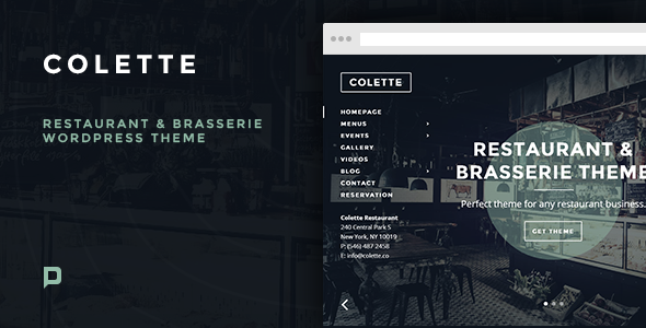 colette-restaurant-brasserie-wordpress-theme