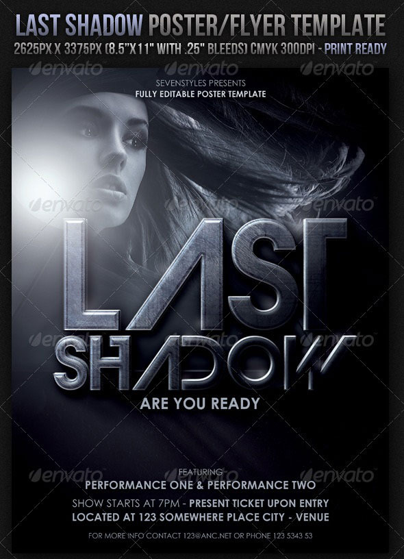 last-light-posterflyer-template