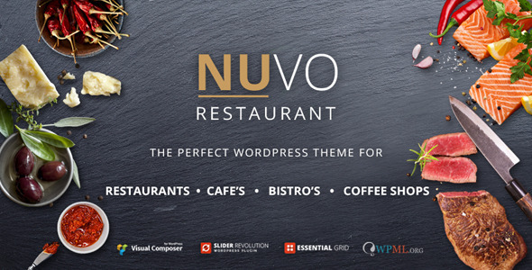 nuvo-restaurant-cafe-bistro-wordpress-theme