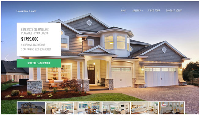 Best-Responsive-Real-Estate-WordPress-Themes-2015