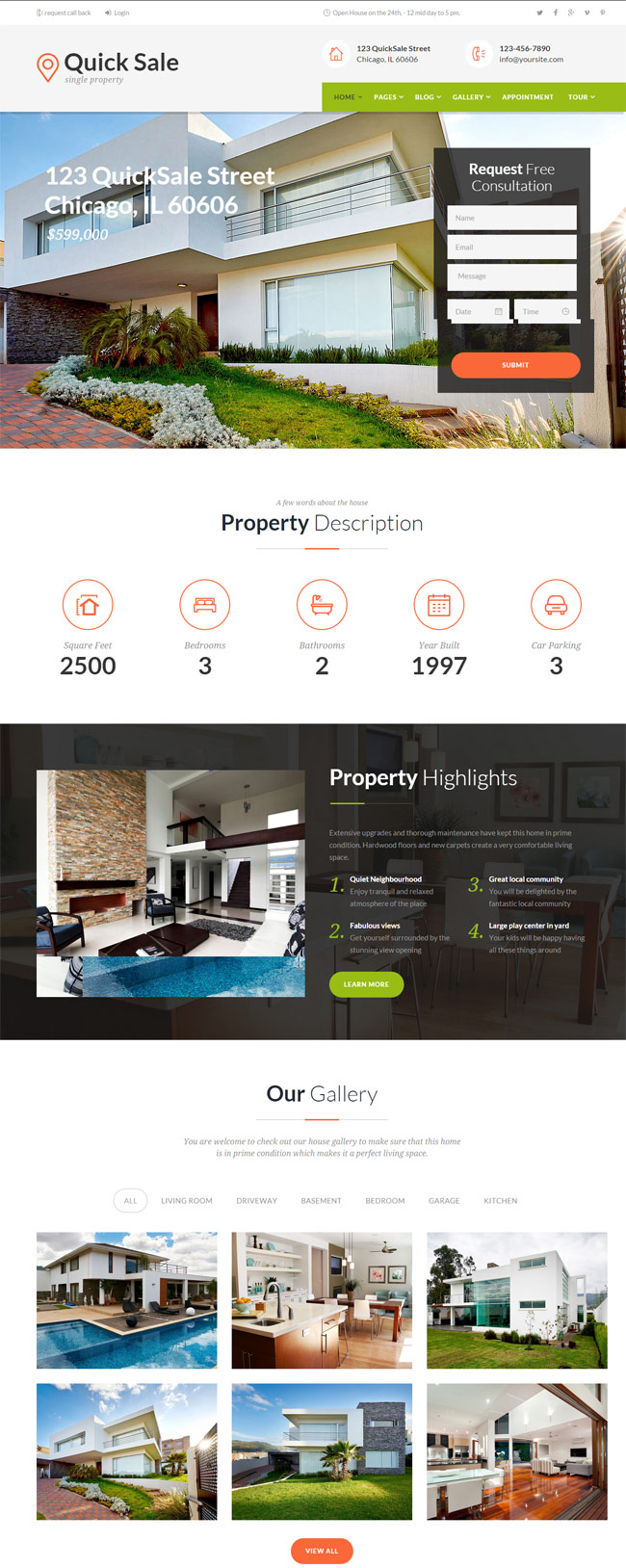 Quick-Sale---Single-Property-Real-Estate-Wordpress-Theme