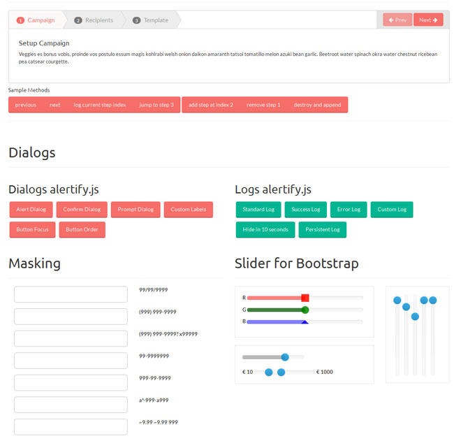 Best-Bootstrap-Skins-2015