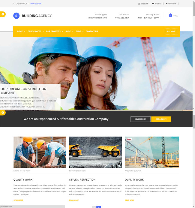Building-Agency-Construction-WordPress-Theme