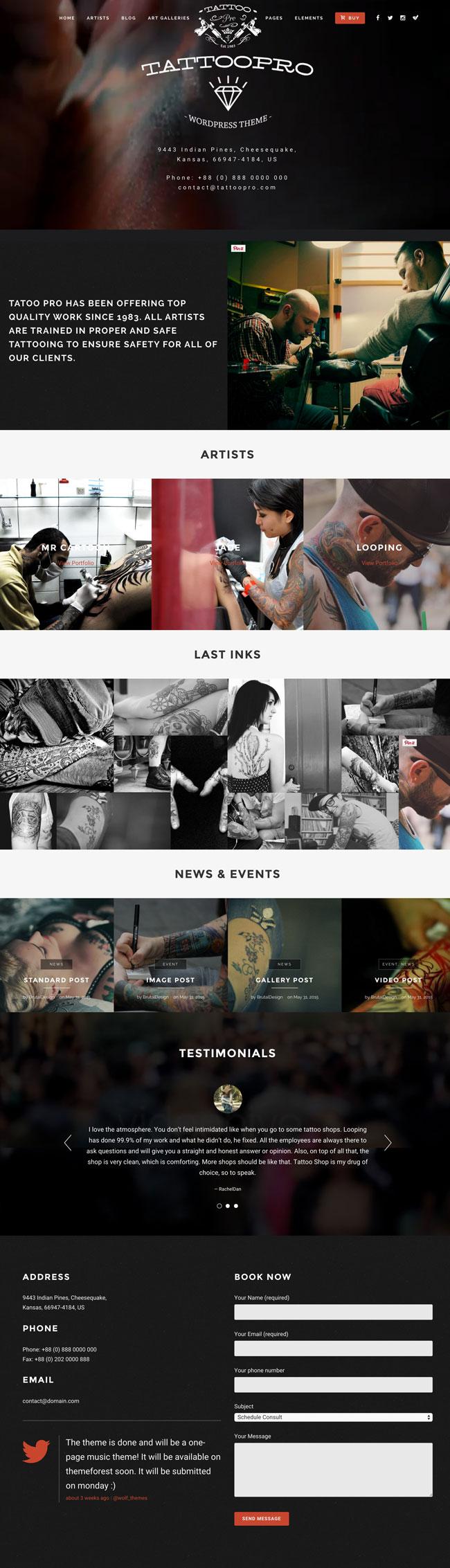 Tattoo-Pro---Your-Tattoo-Shop-WordPress-Theme