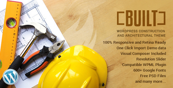 built-construction-business-wordpress-theme