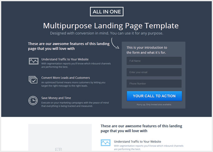 marketing-unbounce-landing-page-templates