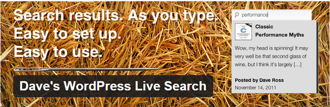 daves-wordpress-live-search