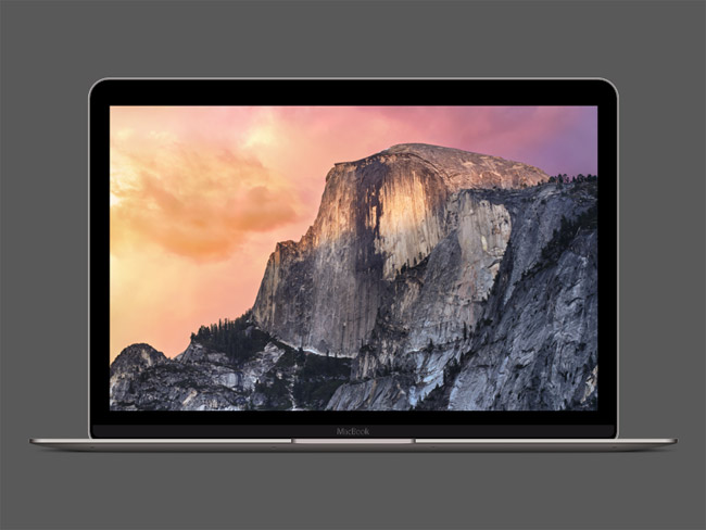 macbook-12-inch-retina-mock-up