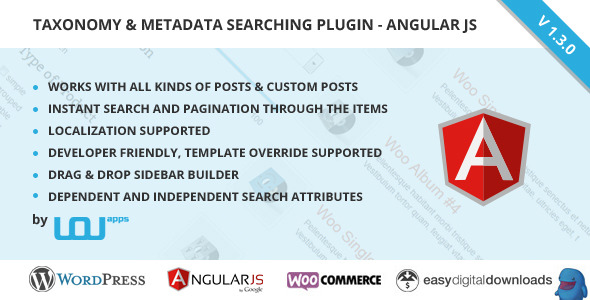 taxonomy-metadata-searching-plugin