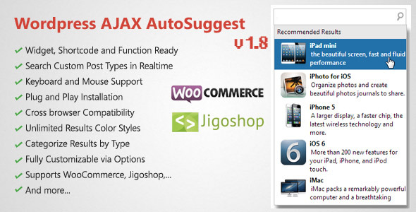 wordpress-ajax-search-autosuggest-plugin