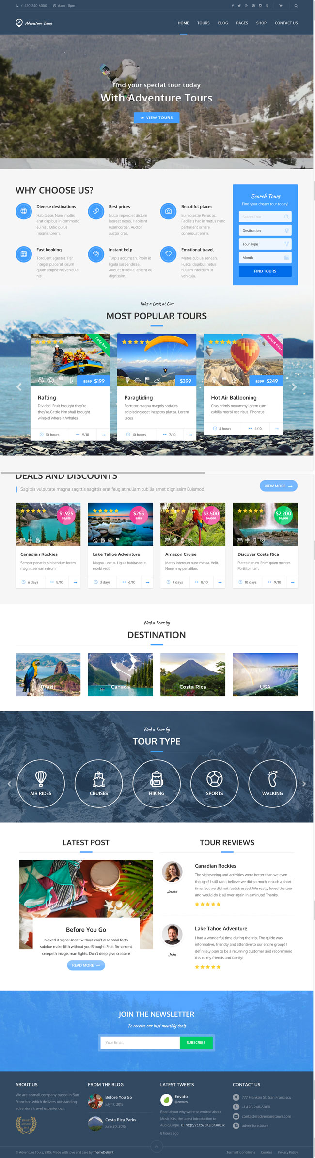 Adventure-Tours-Wordpress-Tour-Travel-Theme