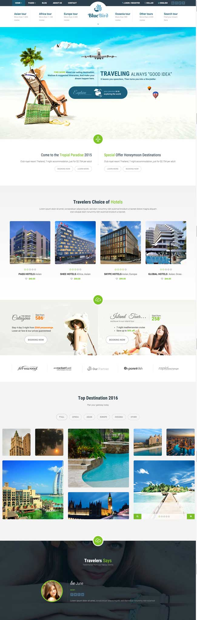 Blue-Bird-Hotels-Tours-Travel-WordPress-Theme
