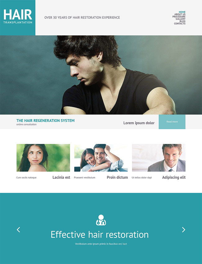 Hair-Salon-Responsive-WordPress-Theme