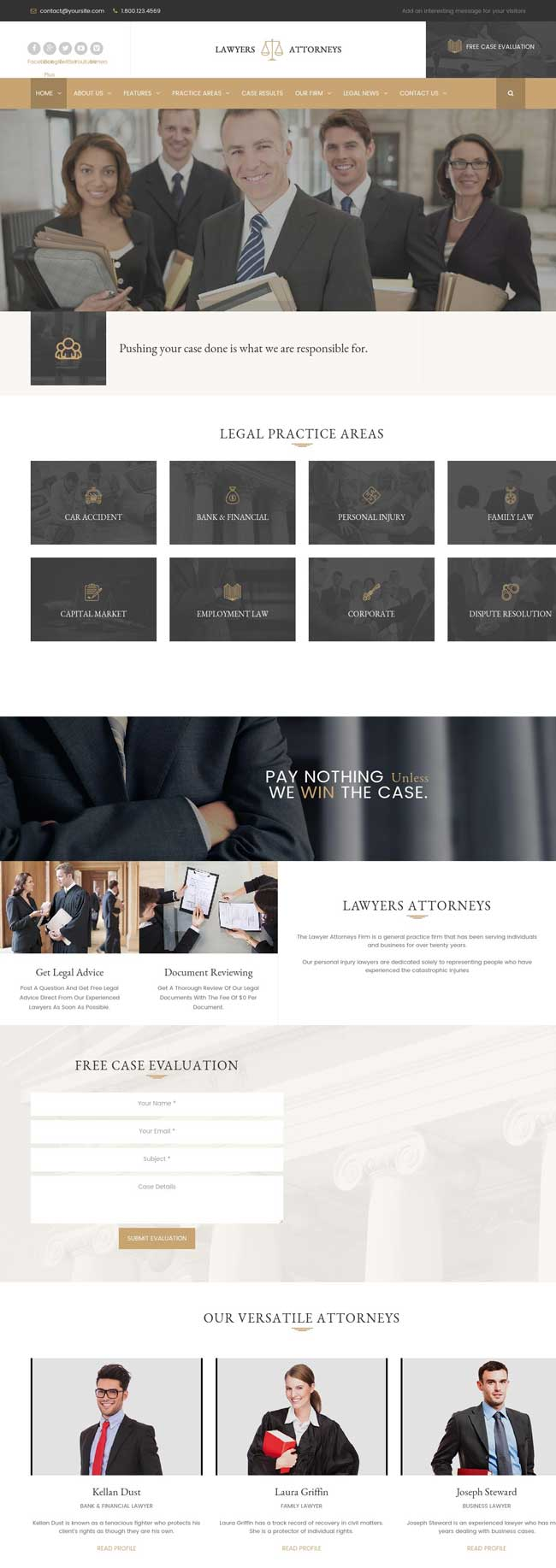 Lawyer-Attorneys-A-Law-Office-WordPress-Theme
