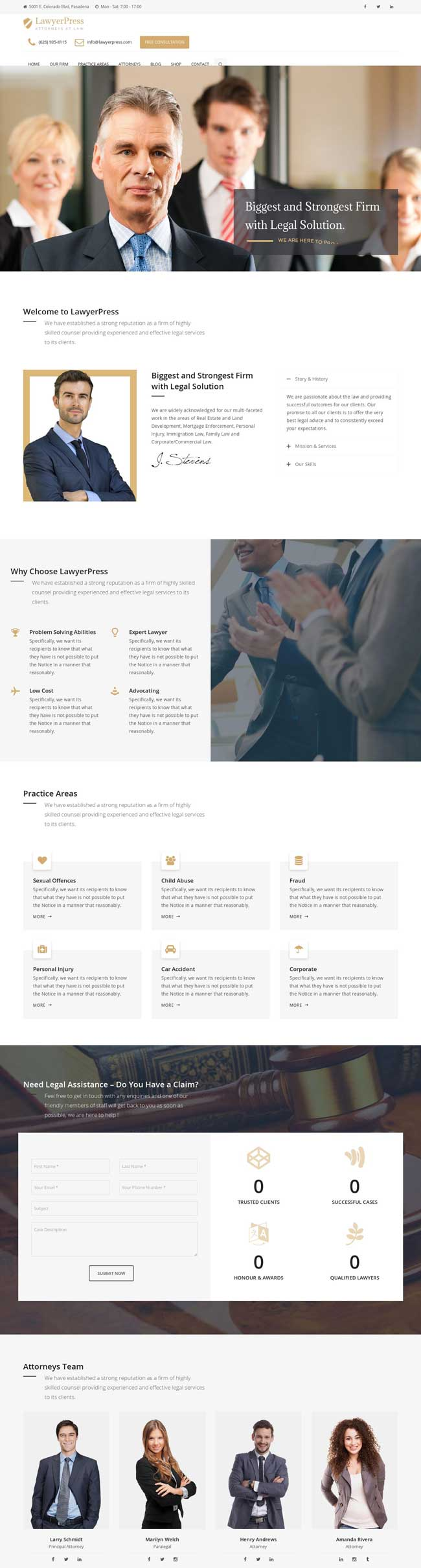 LawyerPress-Lawyers-Attorneys-WordPress-Theme