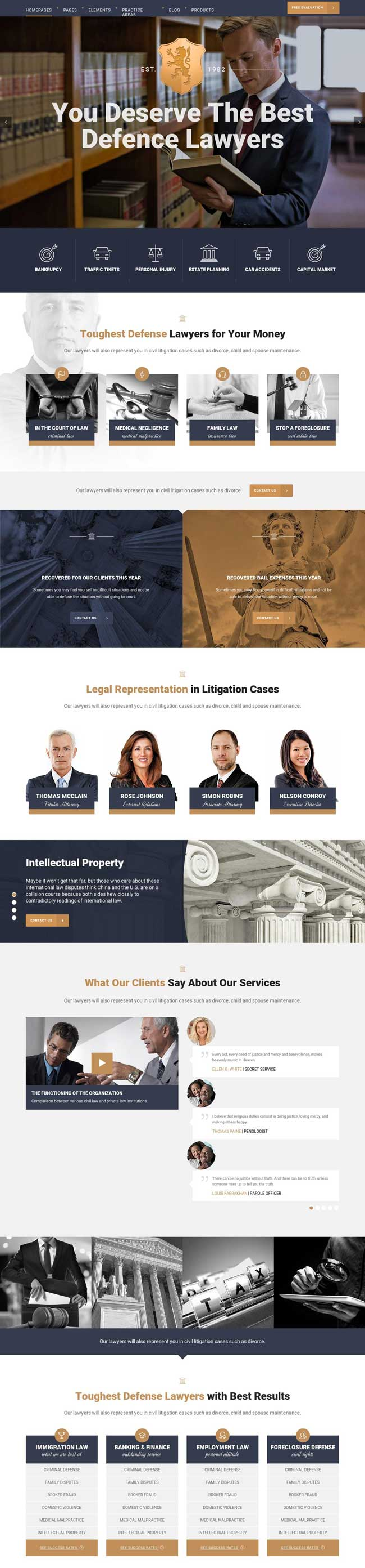 Libero-A-Theme-for-Lawyers-and-Law-Firms