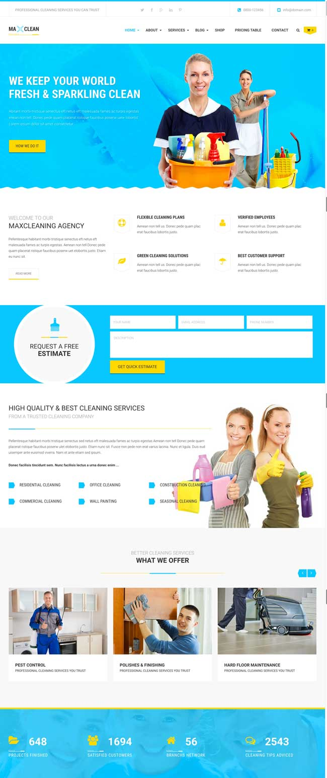 Max-Cleaners-Movers-Wordpress-Theme