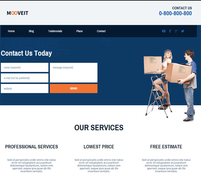 Mooveit-Moving-WordPress-Theme