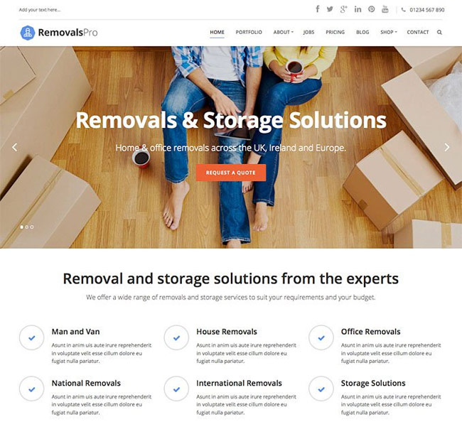Removals-Pro-WordPress-Theme-for-Moving-Companies
