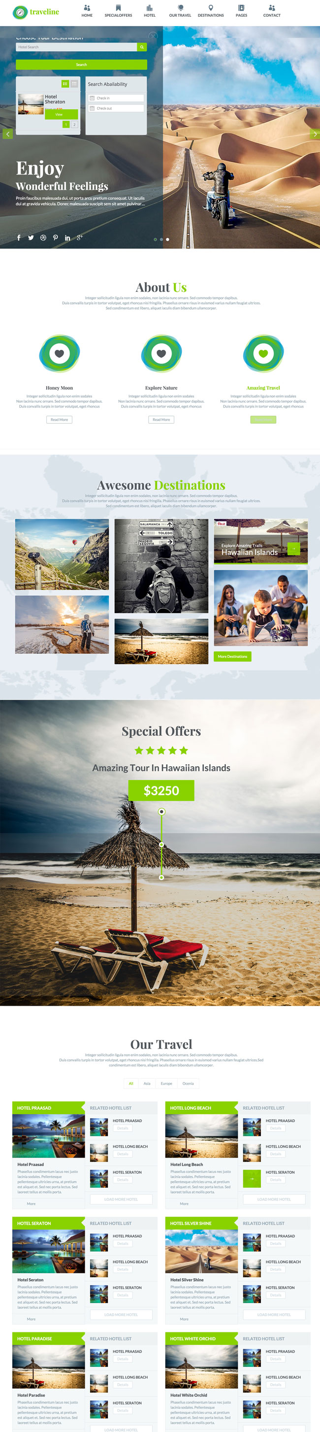 Traveline-Travel-Hotel-Booking-WordPress-Theme