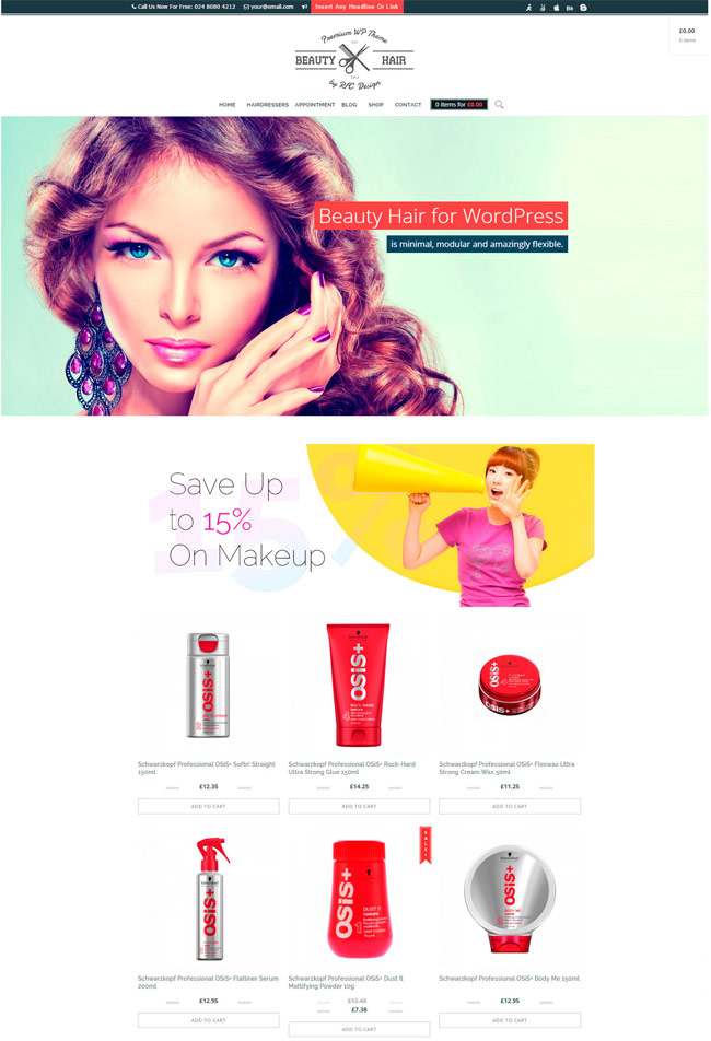 beauty-hair-responsive-ecommerce-wordpress-theme-for-hair-and-beauty-salon