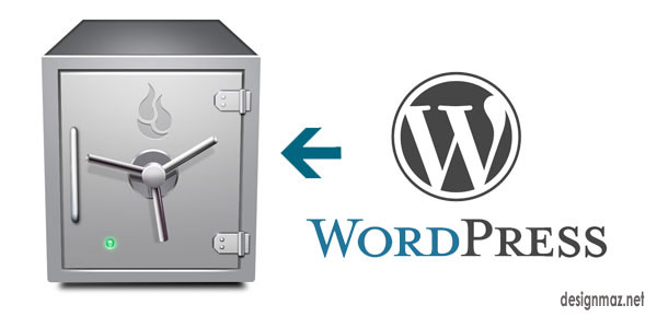 best-backup-plugins-for-wordpress