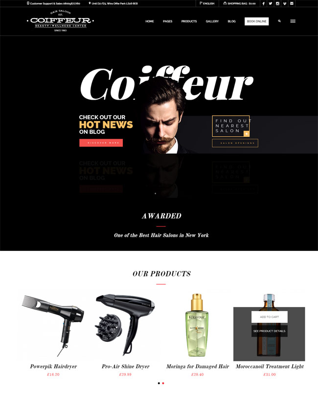 coiffeur-hair-salon-wordpress-theme