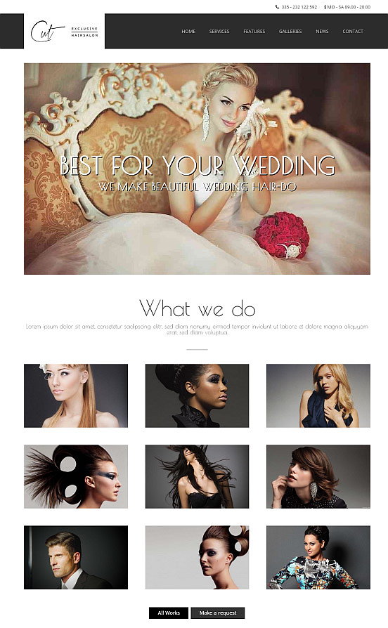 cut-a-responsive-wordpress-theme-for-hair-salons