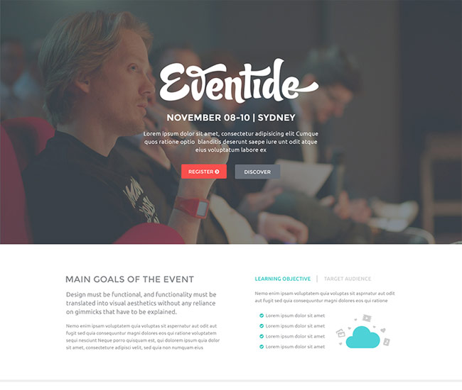 eventide-free-landing-page-psd-template_thumb