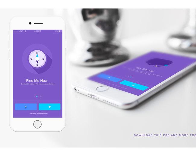ios-app-showcase-psd-mockups