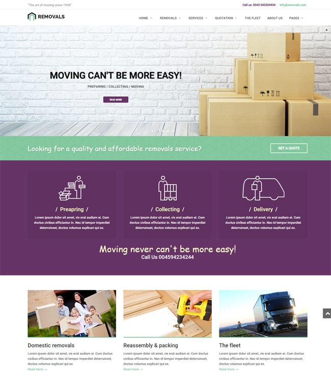 removals-removals-and-moving-wordpress-theme